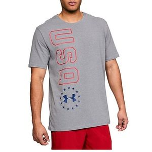NWT Under Armour T-Shirt